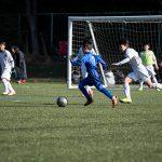 DSC_7539-1-150x150 第27回プリンシパルホームF・Marinos CUP U-10