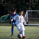 DSC_7547-1-150x150 第27回プリンシパルホームF・Marinos CUP U-10