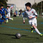 DSC_7572-1-150x150 第27回プリンシパルホームF・Marinos CUP U-10
