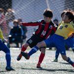 DSC_7603-1-150x150 第27回プリンシパルホームF・Marinos CUP U-10