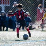 DSC_7650-1-150x150 第27回プリンシパルホームF・Marinos CUP U-10