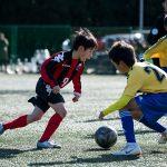 DSC_7688-1-150x150 第27回プリンシパルホームF・Marinos CUP U-10