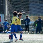 DSC_7732-1-150x150 第27回プリンシパルホームF・Marinos CUP U-10