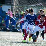 DSC_7747-1-150x150 第27回プリンシパルホームF・Marinos CUP U-10