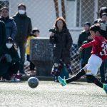 DSC_7799-1-150x150 第27回プリンシパルホームF・Marinos CUP U-10