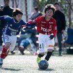 DSC_7810-1-150x150 第27回プリンシパルホームF・Marinos CUP U-10
