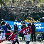 DSC_7818-2-150x150 第27回プリンシパルホームF・Marinos CUP U-10