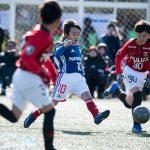 DSC_7838-1-150x150 第27回プリンシパルホームF・Marinos CUP U-10