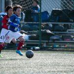 DSC_7843-1-150x150 第27回プリンシパルホームF・Marinos CUP U-10