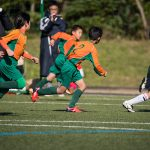 DSC_7909-3-150x150 第27回プリンシパルホームF・Marinos CUP U-10