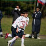 DSC_7954-2-150x150 第27回プリンシパルホームF・Marinos CUP U-10
