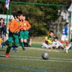 DSC_7959-2-150x150 第27回プリンシパルホームF・Marinos CUP U-10