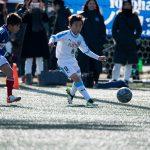 DSC_7990-2-150x150 第27回プリンシパルホームF・Marinos CUP U-10