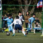 DSC_8219-1-150x150 第27回プリンシパルホームF・Marinos CUP U-10
