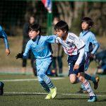DSC_8258-2-150x150 第27回プリンシパルホームF・Marinos CUP U-10