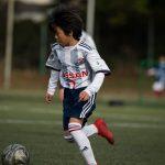DSC_8294-2-150x150 第27回プリンシパルホームF・Marinos CUP U-10