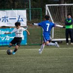 DSC_8350-1-150x150 第27回プリンシパルホームF・Marinos CUP U-10