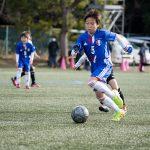 DSC_8356-1-150x150 第27回プリンシパルホームF・Marinos CUP U-10