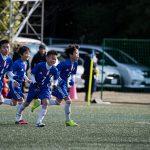 DSC_8367-1-150x150 第27回プリンシパルホームF・Marinos CUP U-10