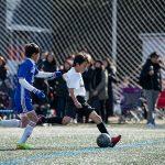 DSC_8419-1-150x150 第27回プリンシパルホームF・Marinos CUP U-10