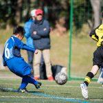 DSC_8431-2-150x150 第27回プリンシパルホームF・Marinos CUP U-10