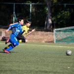DSC_8445-2-150x150 第27回プリンシパルホームF・Marinos CUP U-10