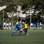 DSC_8454-2-150x150 第27回プリンシパルホームF・Marinos CUP U-10