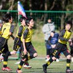 DSC_8472-1-150x150 第27回プリンシパルホームF・Marinos CUP U-10
