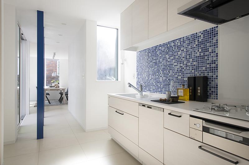 DSC_8491-3 「キッチンのカラーセレクト」について