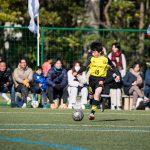 DSC_8510-2-150x150 第27回プリンシパルホームF・Marinos CUP U-10