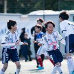 DSC_8596-1-150x150 第27回プリンシパルホームF・Marinos CUP U-10