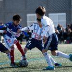 DSC_8638-2-150x150 第27回プリンシパルホームF・Marinos CUP U-10