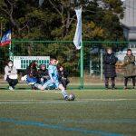 DSC_8654-2-150x150 第27回プリンシパルホームF・Marinos CUP U-10