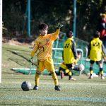 DSC_8736-1-150x150 第27回プリンシパルホームF・Marinos CUP U-10