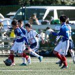 DSC_8771-1-150x150 第27回プリンシパルホームF・Marinos CUP U-10