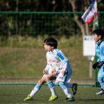 DSC_8815-3-150x150 第27回プリンシパルホームF・Marinos CUP U-10