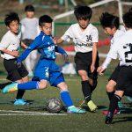 DSC_8896-1-150x150 第27回プリンシパルホームF・Marinos CUP U-10