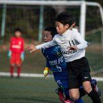 DSC_8904-2-150x150 第27回プリンシパルホームF・Marinos CUP U-10