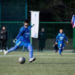 DSC_8923-2-150x150 第27回プリンシパルホームF・Marinos CUP U-10