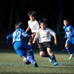 DSC_8955-3-150x150 第27回プリンシパルホームF・Marinos CUP U-10