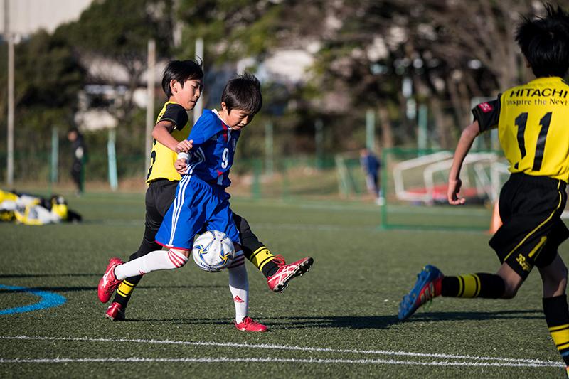 DSC_9055-1 第27回プリンシパルホームF・Marinos CUP U-10