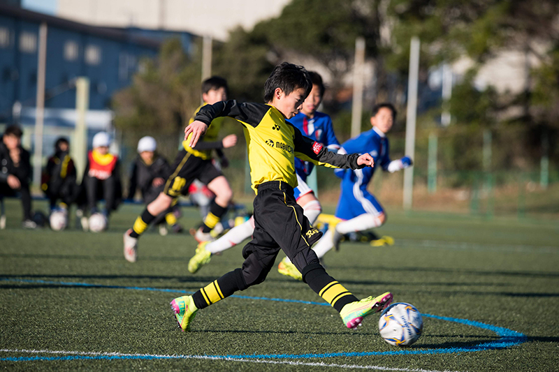 DSC_9271-3 第27回プリンシパルホームF・Marinos CUP U-10