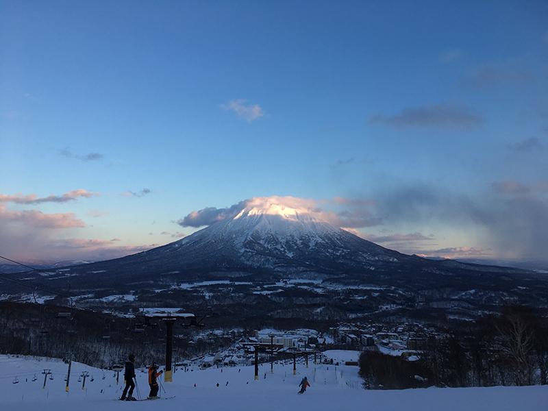 IMG_4022 滑走録 ニセコ グラン・ヒラフ