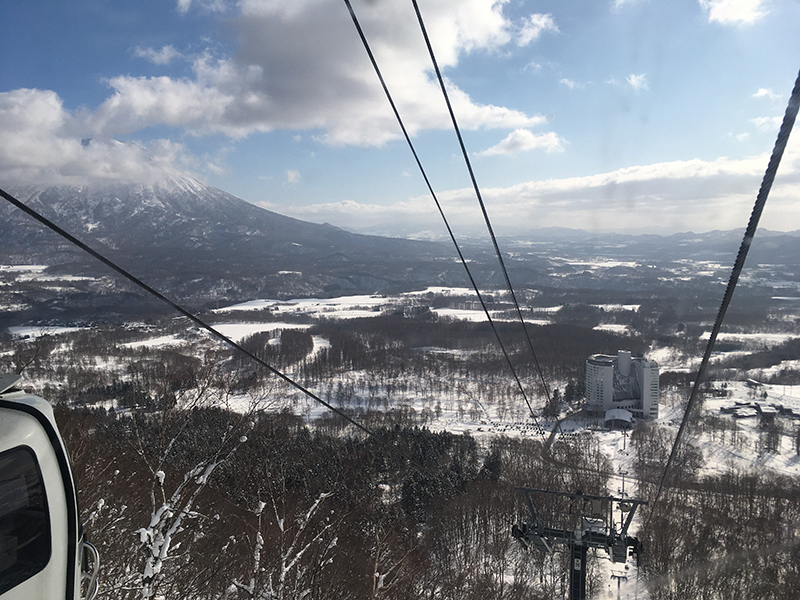 IMG_4040 滑走録 ニセコ グラン・ヒラフ