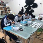 IMG_5403-150x150 2019年職場中学生体験学習
