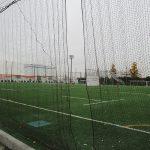 IMG_6507-150x150 インクルーシブサッカー