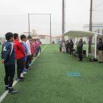 IMG_6520-150x150 インクルーシブサッカー