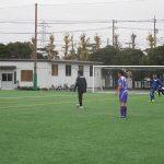 IMG_6527-150x150 インクルーシブサッカー
