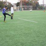 IMG_6536-150x150 インクルーシブサッカー