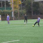IMG_6543-150x150 インクルーシブサッカー